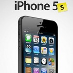 Analyst: The iPhone 5S Will Have A 'Killer Feature'
