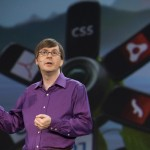 Adobe CTO Kevin Lynch Abandons Adobe For Apple, Will Report To Bob Mansfield