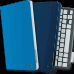 Logitech Announces New Keyboard Folio Lineup For iPads