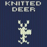 Knitted Deer Isn't The Usual Endless Runner