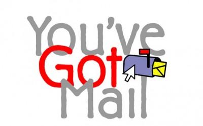 Unimportant Messages Could Doom Next Generation Email Clients