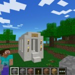 Minecraft Realms Is Coming To iOS This Summer