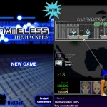 Here's Your Chance To Win Nameless: The Hackers Or A $25 iTunes Gift Card