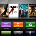 Visitors Near Apple's Campus Can Now Get An Apple TV In Their Hotel Room