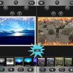 Easily Liven Up Images By Winning A PhotoMagic Promo Code