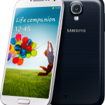 Opinion: Apple Has Nothing To Fear From The Samsung Galaxy S IV