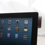 Turn Your iPad's Volume Up To 11 With This Simple Sound Amplifier
