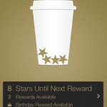 Starbucks Unveils Updated Version Of Its Popular App