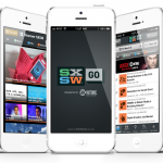 The Official SXSW 2013 App Launches And AppAdvice Will Be There