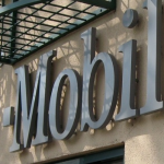 A Launch Date For The T-Mobile iPhone?