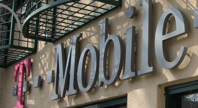 T-Mobile Announces A New Zero Dollars Down Campaign For Smartphone Buyers