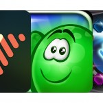 Today's Best Apps: Wahwah, Rumble Blob And DOOXDOO