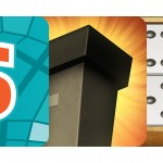 Today's Best Apps: Shopster, Little Inferno Pocket Edition And Dominos