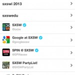 Twitter Updates Official App With Improved Search Features