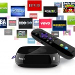 As The Roku 3 Launches Some Confessions From A Former Apple TV User