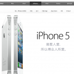 Apple CEO Tim Cook Issues An Apology To Chinese Customers Over Warranty Policies