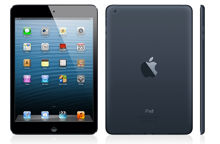 Sam's Club Is Offering Small Discounts On Apple's iPad mini