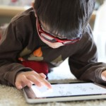 A New Investigation Looks Into The Use Of In-App Purchases By Children