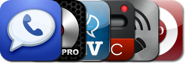 Discover The Best Apps For Recording Calls