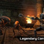 AVP: Evolution Evolves With New Characters, New Weapons And More