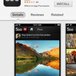 Apple Adds Prominent Age Rating Box In iOS App Store