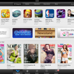 Apple Updates App Store With New 'Learn More About In-App Purchases' Page