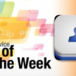 AppAdvice App Of The Week For April 29, 2013