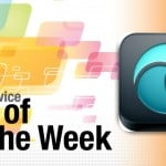 AppAdvice App Of The Week For April 15, 2013
