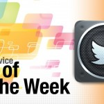 AppAdvice App Of The Week For April 22, 2013