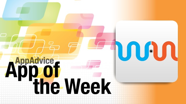 AppAdvice App Of The Week For April 8, 2013