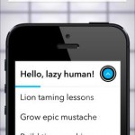 Carrot, The To-Do App With A Ton Of Personality, Gets A Ton Of Features In 4.0 Update