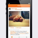 Cinemagram 2.0 Introduces Vine-Like Features Including Sound, Categories And More