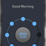 Don't Have A Clue As To What Alarm Clock And Weather Apps To Get? Consider Cleu