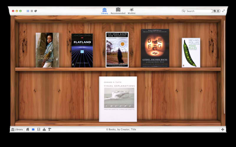 Delicious Monster Launches Delicious Library 3 For Mac Plus Companion App For iOS