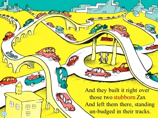 DrSeussShortStoryCollection_2.jpg