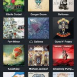 Ecoute For iOS Updated With Automatic Artwork Download, 'Play Next' Feature And More