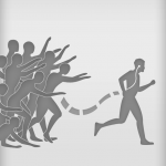 Zombies, Run! Gets Improved Accessibility, Tutorial And More In New Update