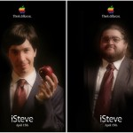 Funny Or Die's Steve Jobs Movie 'iSteve' Appears Online Following Delay