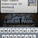 Cydia Tweak: RemoteTweet Adds Social Sharing Options To The Remote App