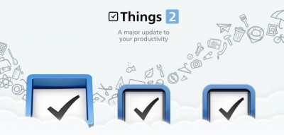 Important Under The Hood Changes Made In Things 2.2