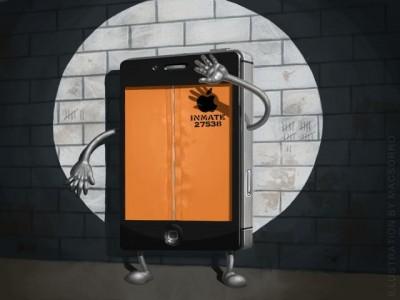 Sn0wbreeze 2.9.14 Available: Jailbreak A4 iDevices Under iOS 6.1.3