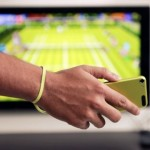 Rolomotion Can Turn An iPhone And Apple TV Into A Nintendo Wii