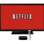 Netflix Announces New Family Plan: Four Simultaneous Streams, $12 Per Month
