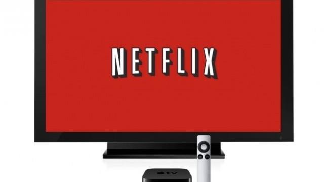 Netflix Announces New Family Plan: Four Simultaneous Streams, $12 Per Month