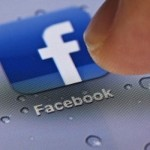 Apple, Facebook In Talks Concerning 'Home' Software On iOS