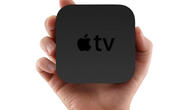 Seas0nPass Updated To Provide Tethered Jailbreak For Apple TV 5.2.1