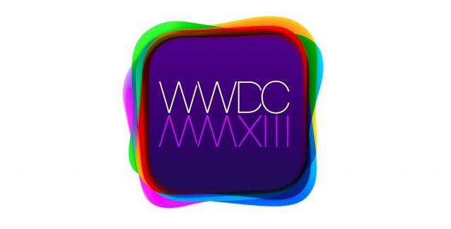 If You Missed Out On A WWDC Ticket, Stay By Your Phone ...