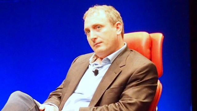 Waze CEO Didn't Ever Expect Much From Apple Maps