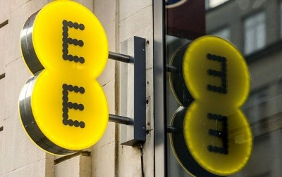 EE's 4G Network Expansion Continues In The United Kingdom