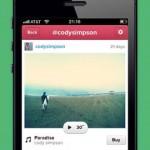 Boom! Popular GIF-Sharing App GifBoom Gets Biggest Update Yet